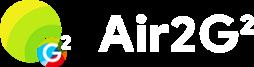 Air2G²